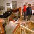MJ-messe på Breien gård, 4-5. mars 2000